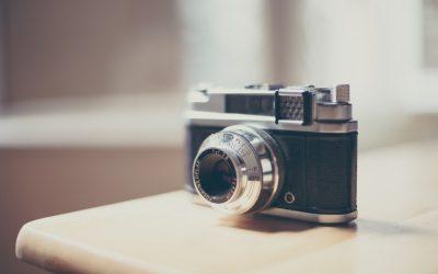 Fotóverseny – A mezőkövesdi KÖZKINCS-TÁR felhívása