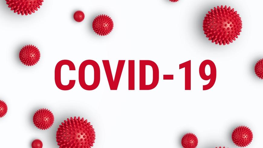 COVID tájékoztatás nagykorú tanulók részére